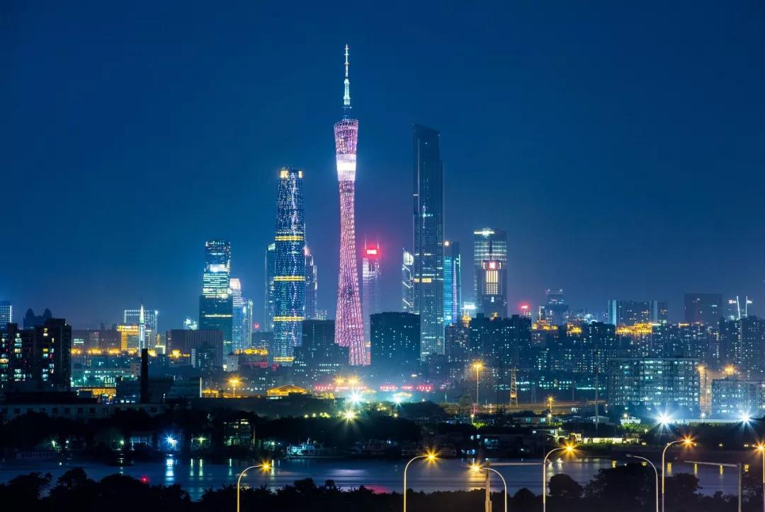 广东省gdp 韩国_2020广东省内gdp排名