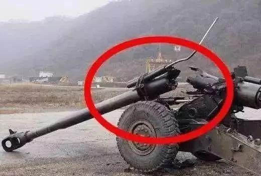 <b>巴铁宁买韩国的老炮,也不要中国的先进火炮,到底发生了啥?</b>