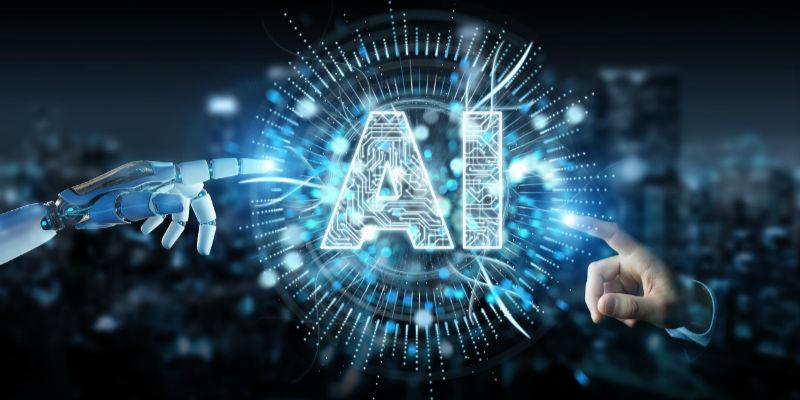 一个资深矿机生产商的自述:我为什么跨界去做AI芯片了