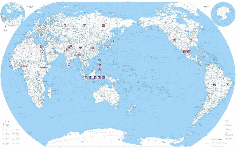 关于人口超过1亿的欧洲_人口普查