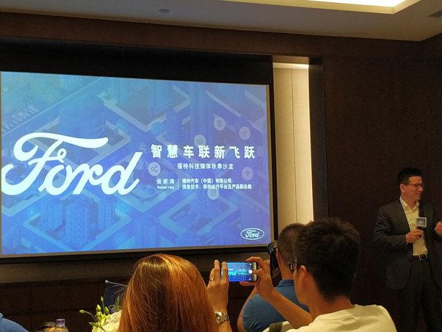 智工具周报:华为公布举世首款旗棋牌源码舰5G芯片麒麟990 阿里巴巴20亿美元全资收购网易考拉