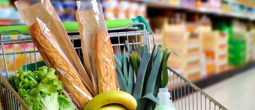 本周超市最新优惠快报!大鸡蛋只要$1.5