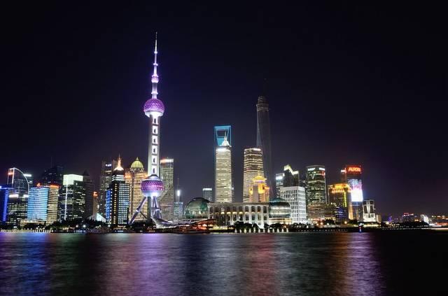 亚洲人均gdp_亚洲最打脸国家 号称10年超中国,现当地专家称至少要125年