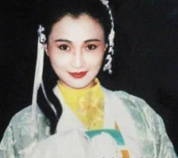 王志文的7任女友,冯小刚老婆在列,网友:这辈子值了
