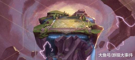 《云顶之弈》这套前期防守很强势、后期无敌的阵容,一定要学会