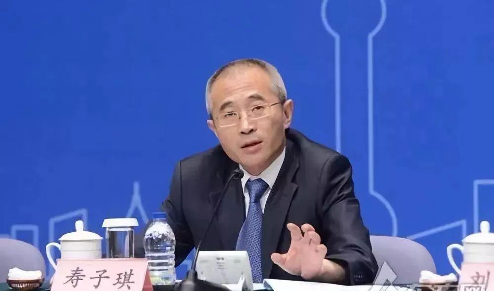 上海新增危废处置能力近13.5万吨/年