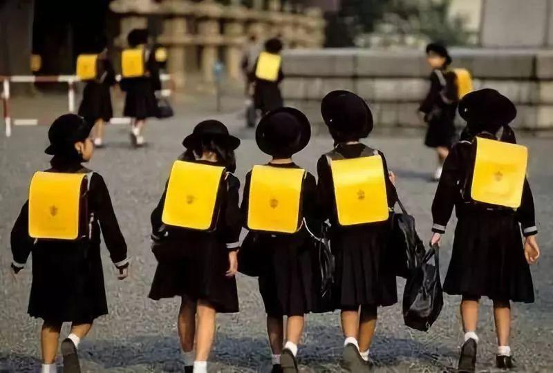 刚开学!可怕的日本,无情到令人感到恐惧!!
