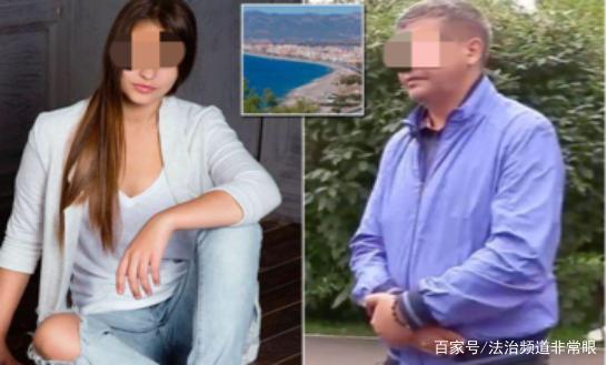 一少女模特出国旅游身亡,尸检后发现子宫等器官被偷,太可怕了
