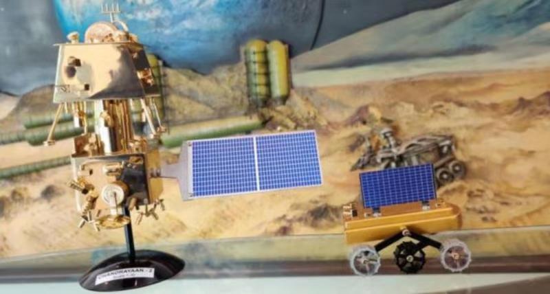 """""""月船2号""""本钱1.5亿,比《复联》少;曾10次推延发射"""