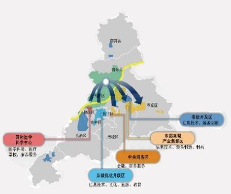 济南市gdp过万亿_济南市地图