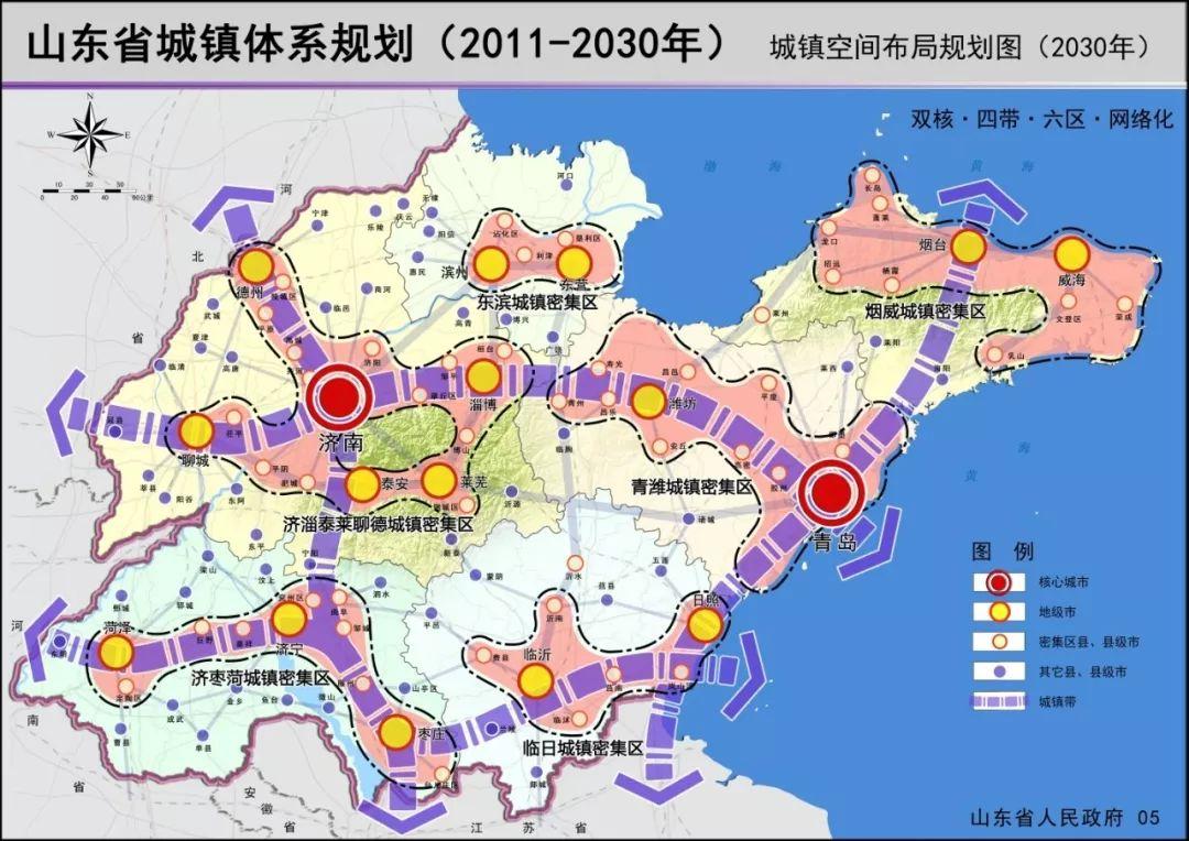 汤阴gdp_2017年全国31省市GDP数据公布,和2016年比有何变化