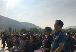陕甘宁革命老区 经济总量