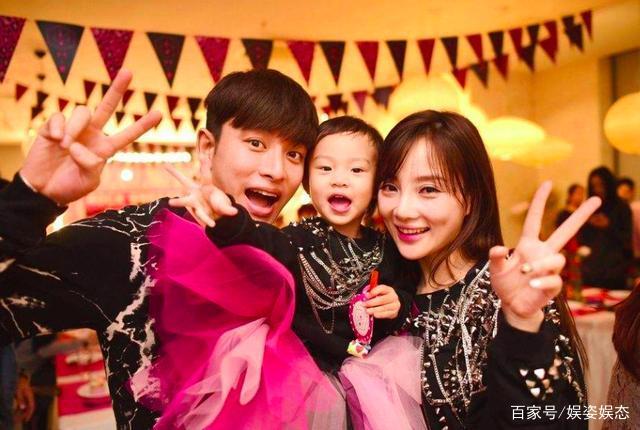 原创            李小璐已退出公司,贾乃亮被打脸,删除否认离婚声明!