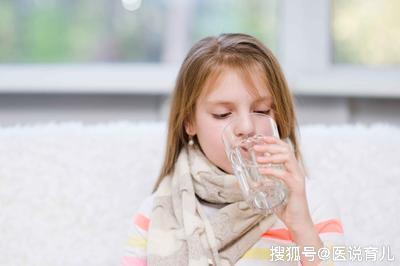 几类药不能给孩子吃,父母需留意,不能犯错