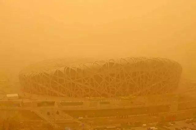 亚马逊的这场大火,把中国烧上了头条