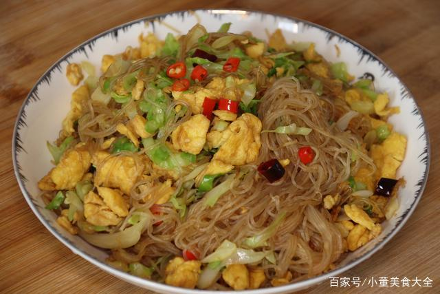 分享8道家常菜,简单易做,比猪肉便宜还好吃,好吃到跺脚