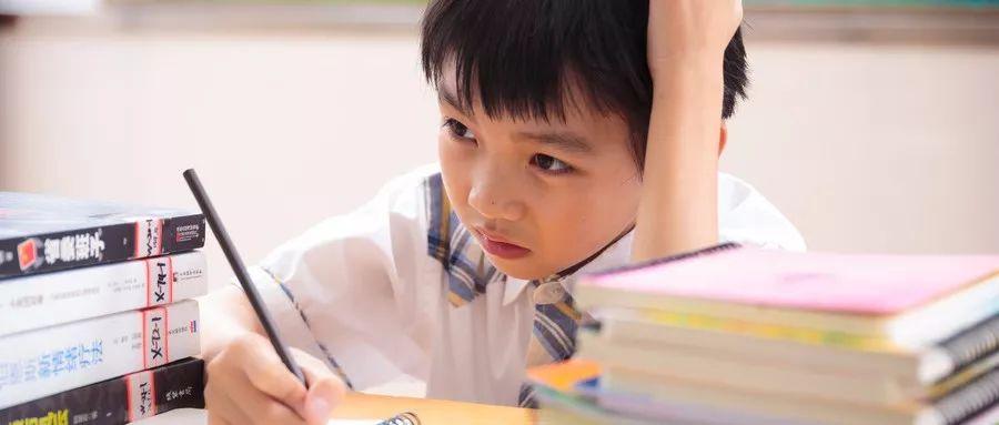 开学第一周,老师写给学生一封信:人生没有退路,请努力学习!