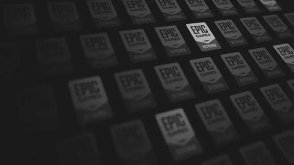 Steam设计师谈为何不回应Epic独占:不想让玩家争执