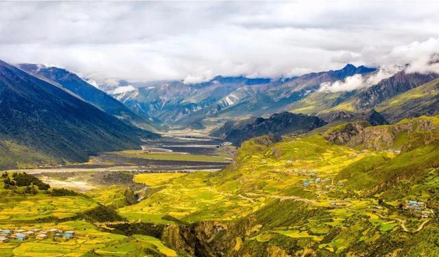 在时间的基金去西藏,西藏旅游攻略等你来操作最好全攻略定投收藏图片