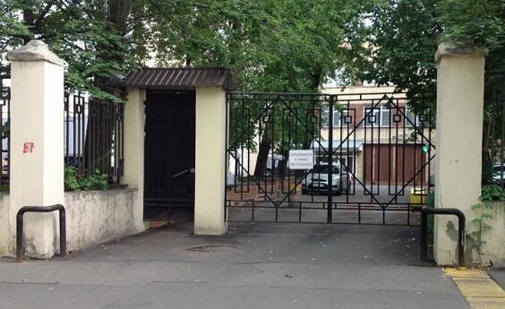 外媒:俄乌囚犯交换或已开始2辆大巴驶离莫斯科监狱