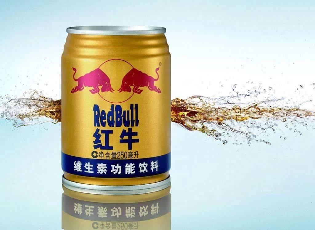 2019年饮料销售排行榜_可口可乐加盟