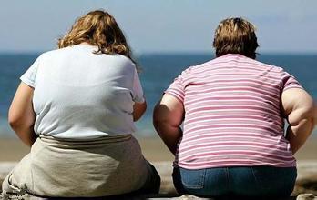 加速女人衰老的行为,占得越多,老得越快,希望你一个都不占