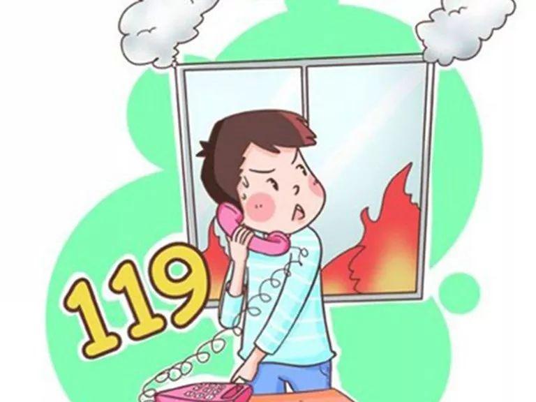 九月开学季,请潍坊的童鞋们收好这份实用消防 大礼包