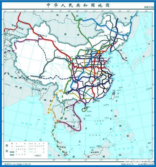 郑州经济总量预计_郑州经济技术学院(2)