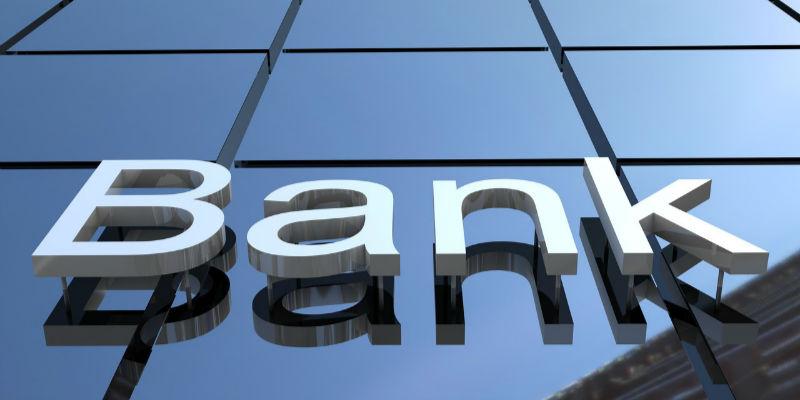 """从边缘业务变成半壁江山 银行零售业务转型""""竞速"""""""