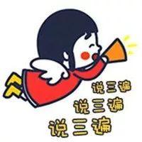 http://www.ncsnb.com/youxiyule/45194.html