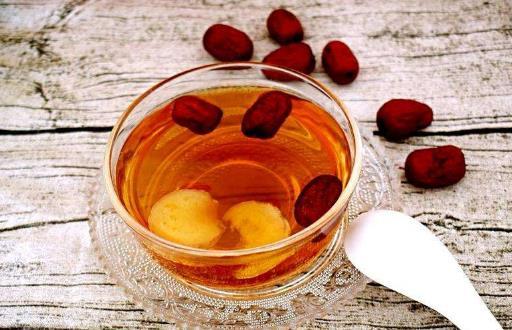 材料红糖山楂汤桂枝:红糖肉15克,桂枝5克,山楂30克.荷兰豆芽图片