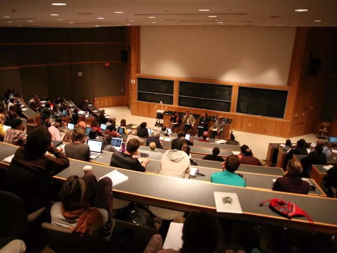 想去美国读博,该如何选择导师?