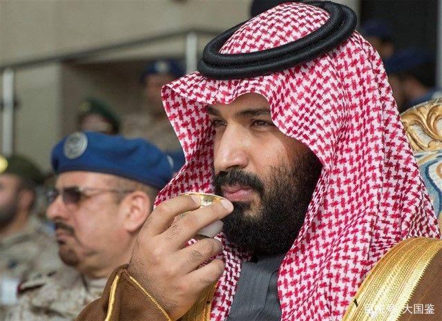 中东大国发出警告,8小时就能灭掉伊朗,东风导弹将左右胜负