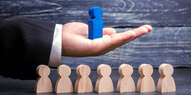 对话长江商学院刘劲:谁将成为下一代商业领袖