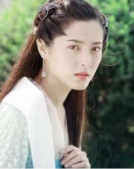 章子怡同班五朵金花现状:她嫁豪门班花最惨,她凭《中餐厅》圈粉