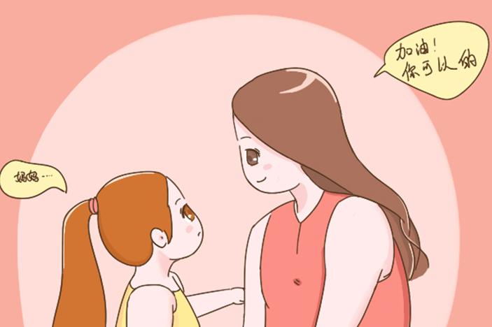 从小有这3种表现的孩子,未来可能会有大出息,别被父母埋没了