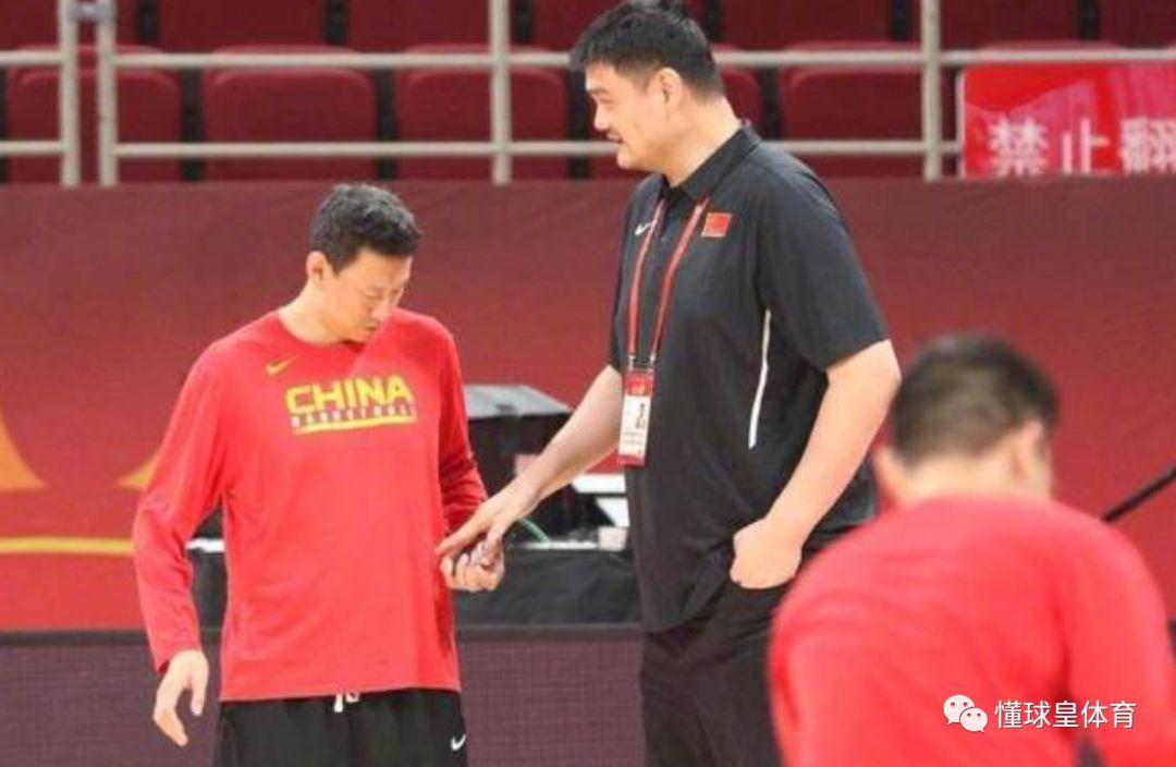 解析中国男篮直通奥运会情况!篮球预测:男篮世界杯法国vs立陶宛