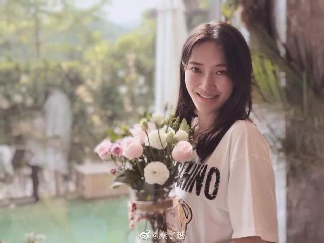 女演员起诉视觉中国!法院判赔211800元