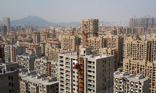 现在的中国,到底是有房人多还是没房人多结论让人吃惊