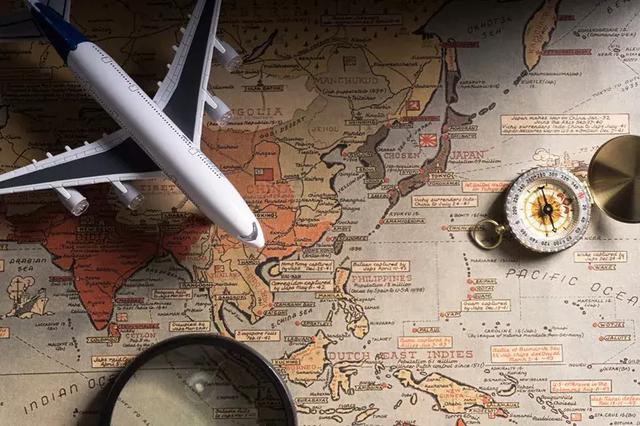 """旅游回国后别忘记""""销签""""!否则第二次签证可能直接被拒签"""