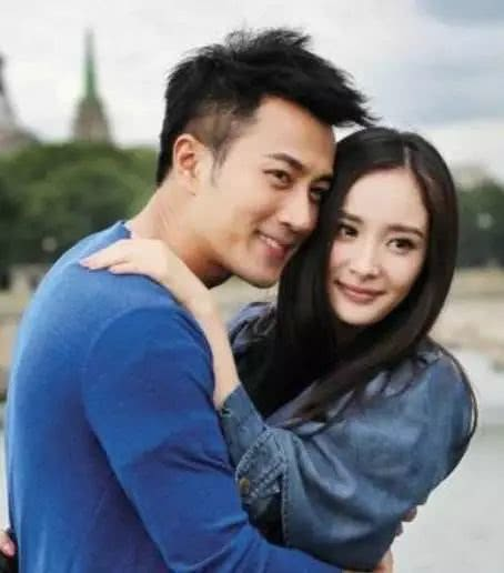 刘恺威准备再婚?娱记暗指确实有再婚打算,只是要与杨幂先完成财