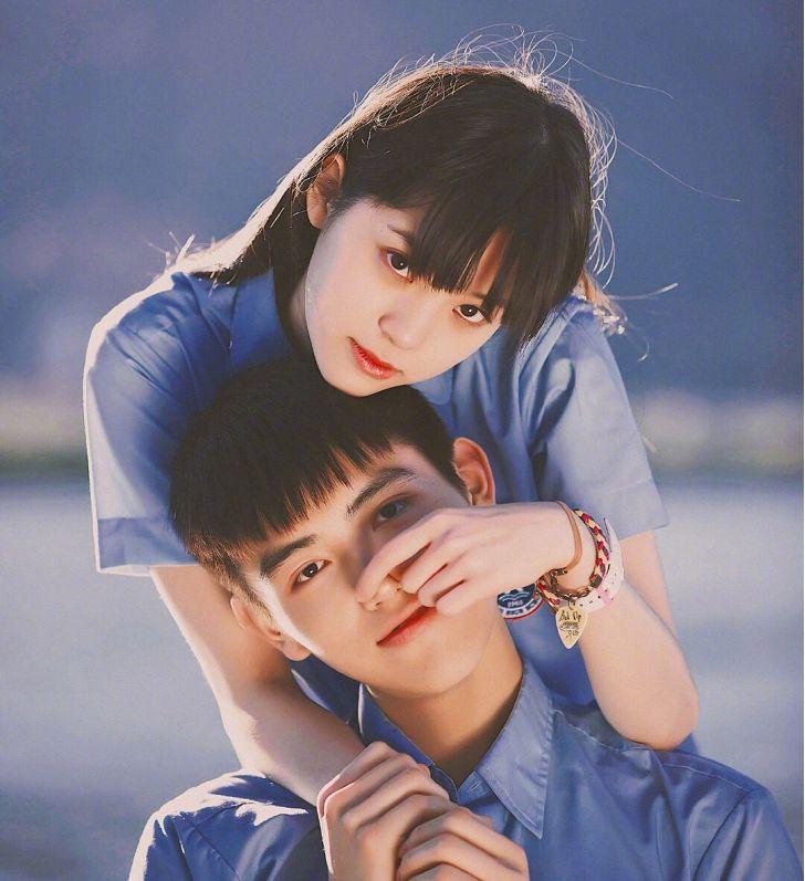 SM公司:Krystal并无SNS账号 f(x)只有Ambe... - 中国娱乐网手机版