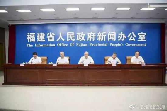 http://www.clzxc.com/qichejiaxing/10749.html