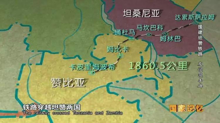 毛主席早已奠定,中国经济腾飞的基础!