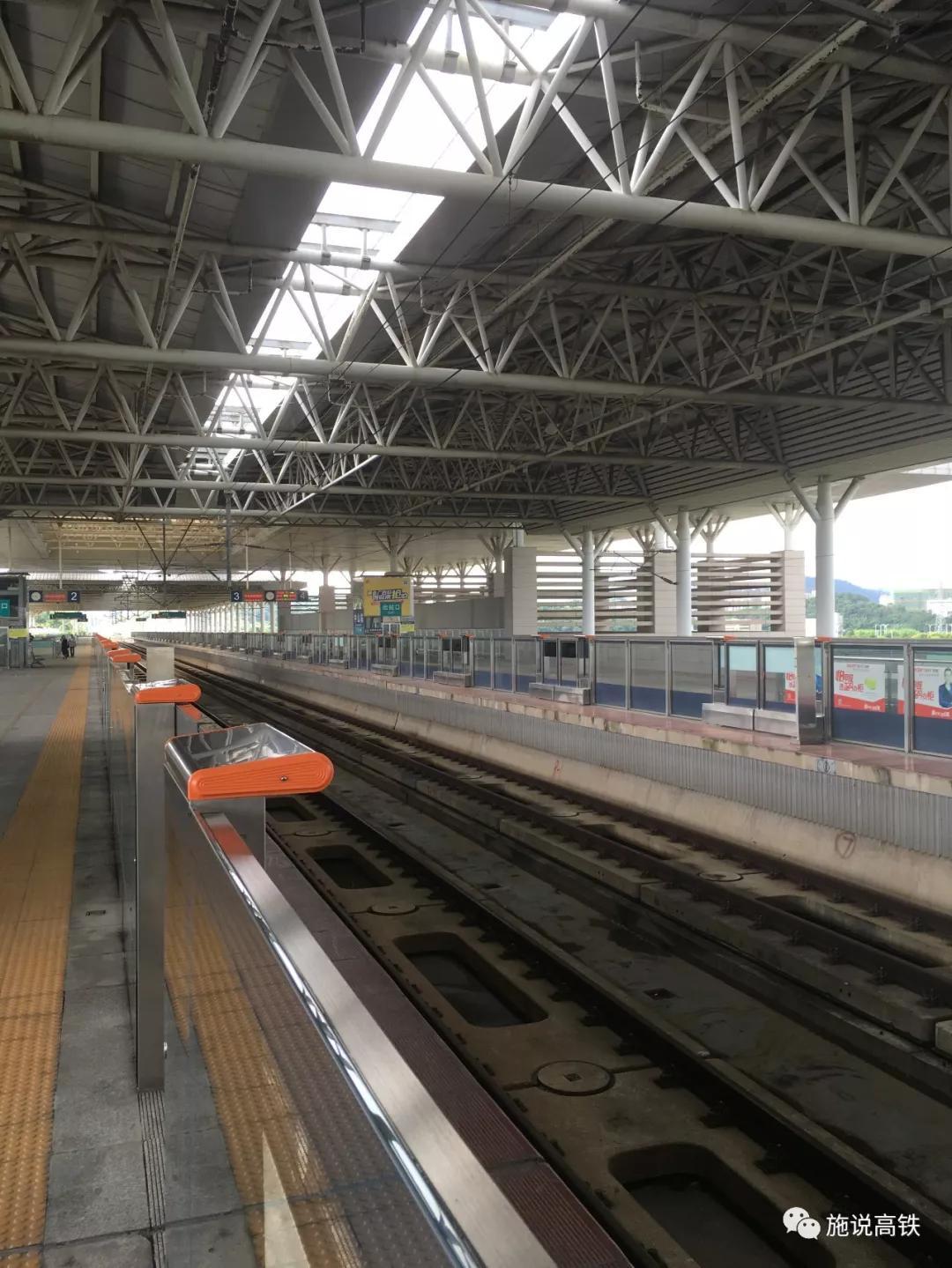 湛江广州高铁票