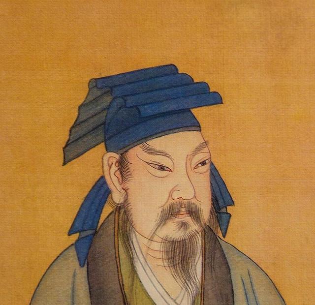 王羲之的奠基之作,其价值不亚于《兰亭序》,如今收藏在日本