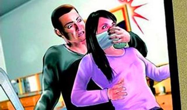 <b>22岁女孩凌晨遇袭,惨遭7刀割喉,歹徒刀刀致命究竟是为什么</b>