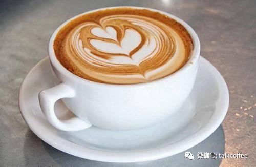关于咖啡的29条小知识,请查收!
