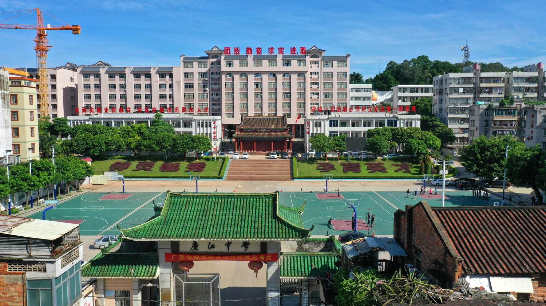 http://www.880759.com/qichexiaofei/13057.html