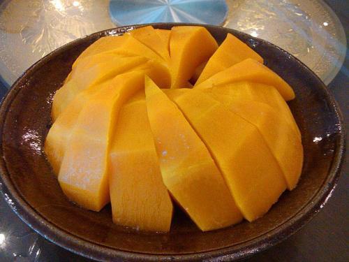 橘子晒干就是陈皮了吗?辟谣:随便用橘皮泡水喝,可能对健康不利